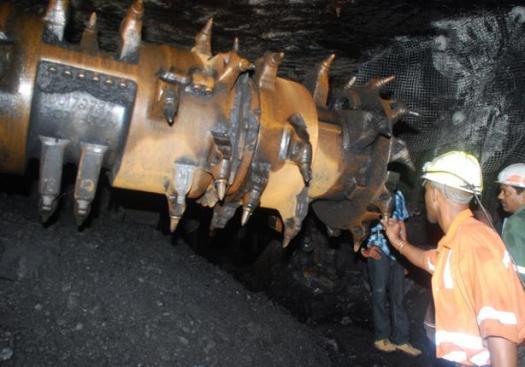 sccl-coal-mine-kothagudem-area_75073